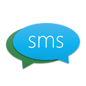 SMS MSG icon