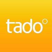 tado° Heating App