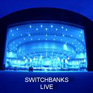 Switchbanks