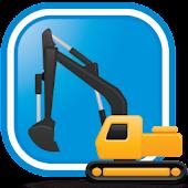 전국건설기계정보