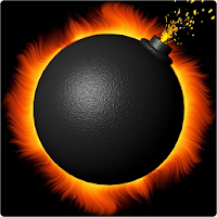 Volley Bomb extreme volleyball 1.1