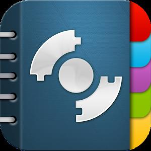 PI Lost Accounts Fix 生產應用 App LOGO-APP試玩
