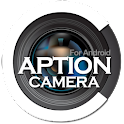 Caption Camera logo