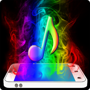 Relax Lamp (LITE) 生活 App LOGO-APP試玩