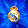real madrid pics wallpaper icon