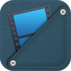 HD) Film Izle - Android Apps on Google Play