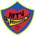 MTV Herzhorn Handball icon