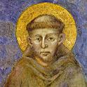 Francis icon