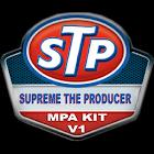 Supreme The Producer Kit V1 icon