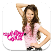 Miley Cyrus Long Hair Fans