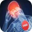 Headache Journal FREE APK