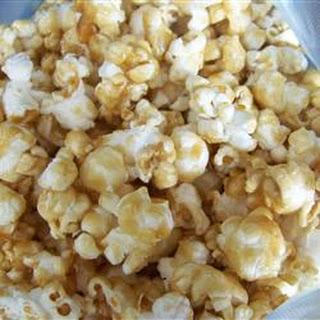 Caramel Corn I