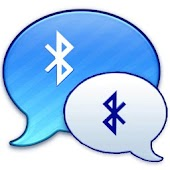 Smart Bluetooth Chat