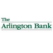 Arlington Bank Mobile Banking