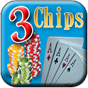 Teen Patti Cheat icon