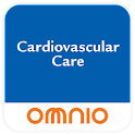 Cardiovascular Care icon