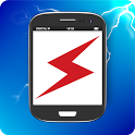 Super Speed icon