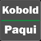 Kobold Paqui icon