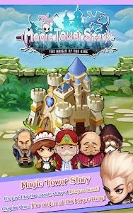 Magic Tower Story v1.1