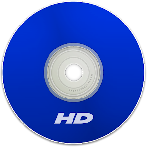HD Video Search and Downloader APK