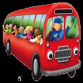 The Wheels on the Bus Nursery