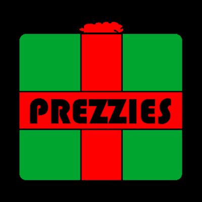 Prezzies Christmas Gift Finder