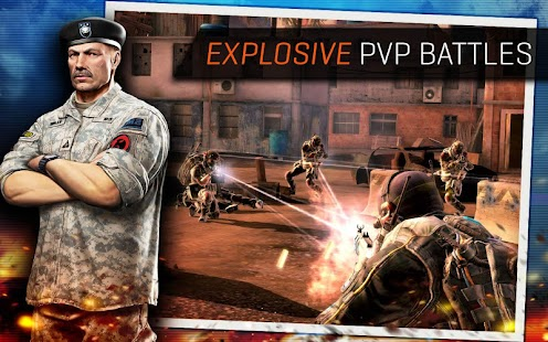 FRONTLINE COMMANDO 2 Screenshot 34