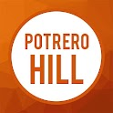 Potrero Hill icon