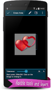 Image Editor v2.1.b82