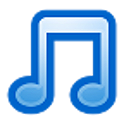 White Noise Machine Lite icon