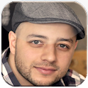 Maher Zain – Songs logo