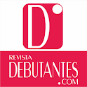 Revista Debutantes.com icon