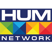 Hum TV Network Official