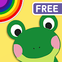 Touch and Connect Free edition icon