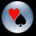 Klondike Forever logo