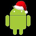 Secret Santa App logo