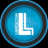 Librexcoin Wallet (Beta)