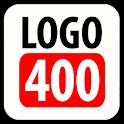 EXTREME Logo Mania Logos Quiz icon