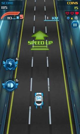 Speed Racing 1.4 screenshot 3803