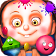 Kids Preschool - Kids Fun Game v5.1