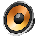 Music player pro logo
