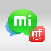 MiTalk for Mface