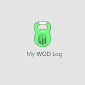 My WOD Log Free