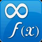 Myriad Functions - Lite icon