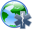 Fargulate2 icon