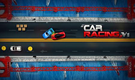 Car Racing V1 - Games 1.0.6 screenshot 39420
