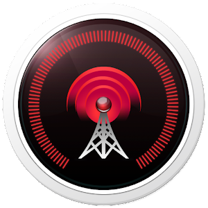 Mobile Network Signal Booster 工具 App LOGO-APP試玩
