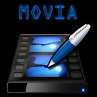 MoViA icon