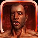 Battle Fight icon