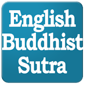 Buddhist Sutra(English)